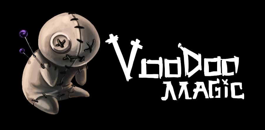 Sol Invictus - Voodoo Magic