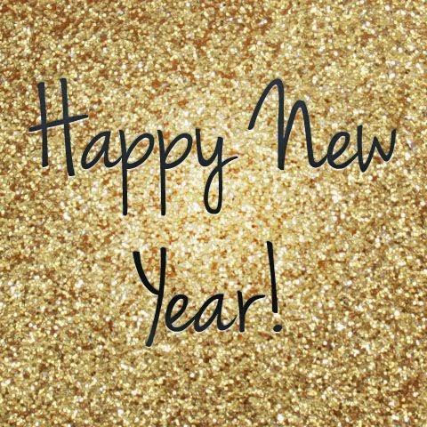 http://www.ninerbakes.com/2013/01/04/happy-new-year-2013-glitter-elegant-festive-cake-pops/