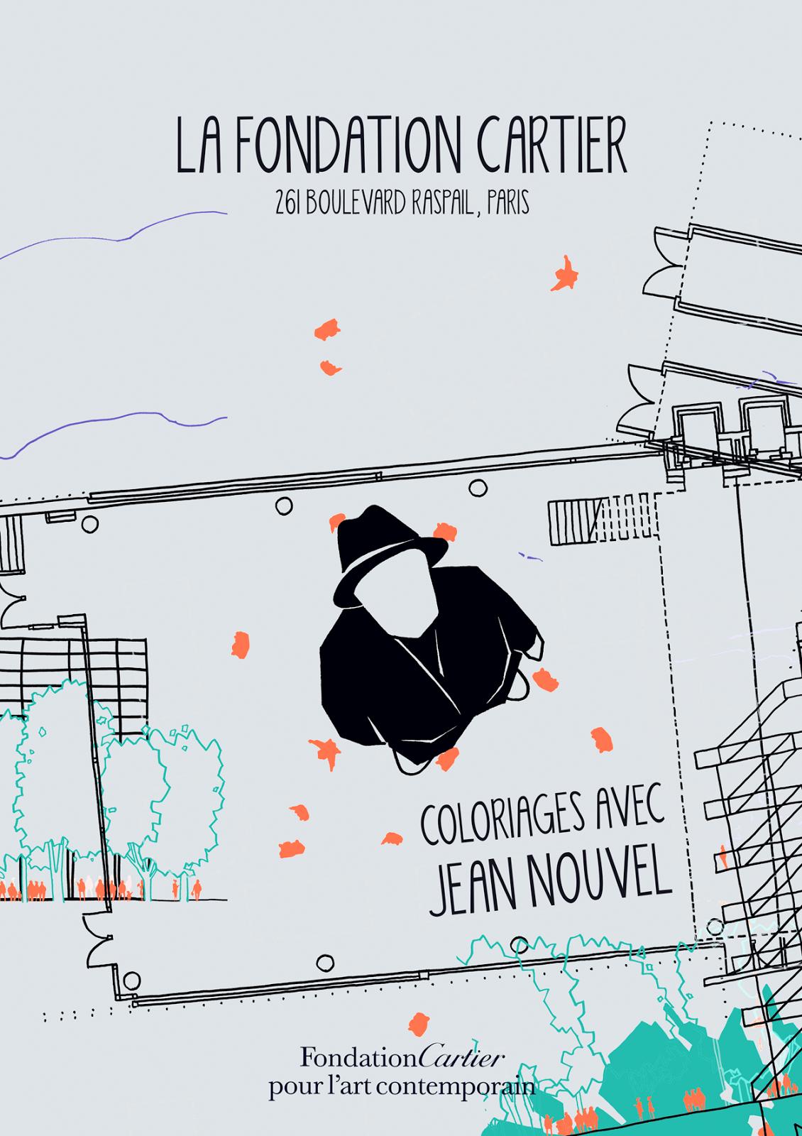 http://presse.fondation.cartier.com/en-ce-moment/la-collection-des-cahiers-de-coloriage/coloriages-avec-jean-nouvel/