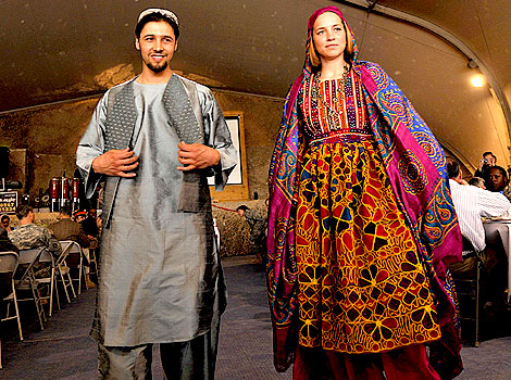 dating traditions in afghanistan
