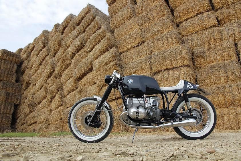 r100rs rcb5v BMW+R100+RS+BenQueen+by+Retro+Custom+Bikes+5v_4