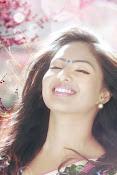 Nikesha Patel latest sizzling portfolio-thumbnail-6