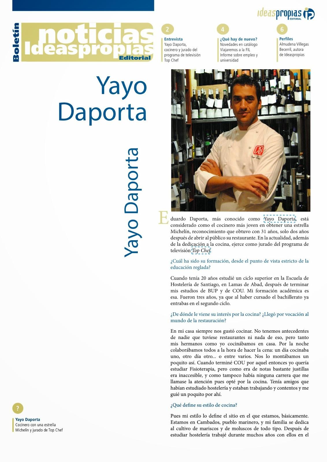 http://www.ideaspropiaseditorial.com/documentos_web/documentos/Boletin21.pdf