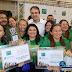 Duas Escolas de Itapiúna ganham Prêmio Escola Nota 10