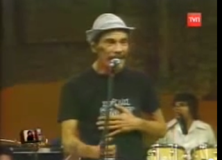 video don ramon en vivo