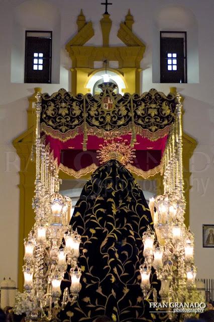 http://franciscogranadopatero35.blogspot.com/2015/07/jueves-santo-en-arahal-con-la-hdad-de.html