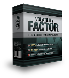 Volatility Factor Review