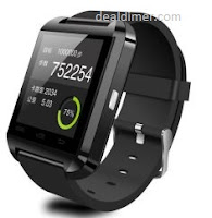 velocity-black-silicon-smart-wrist-banner