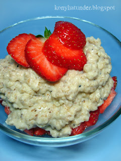 toasted-coconut-porridge