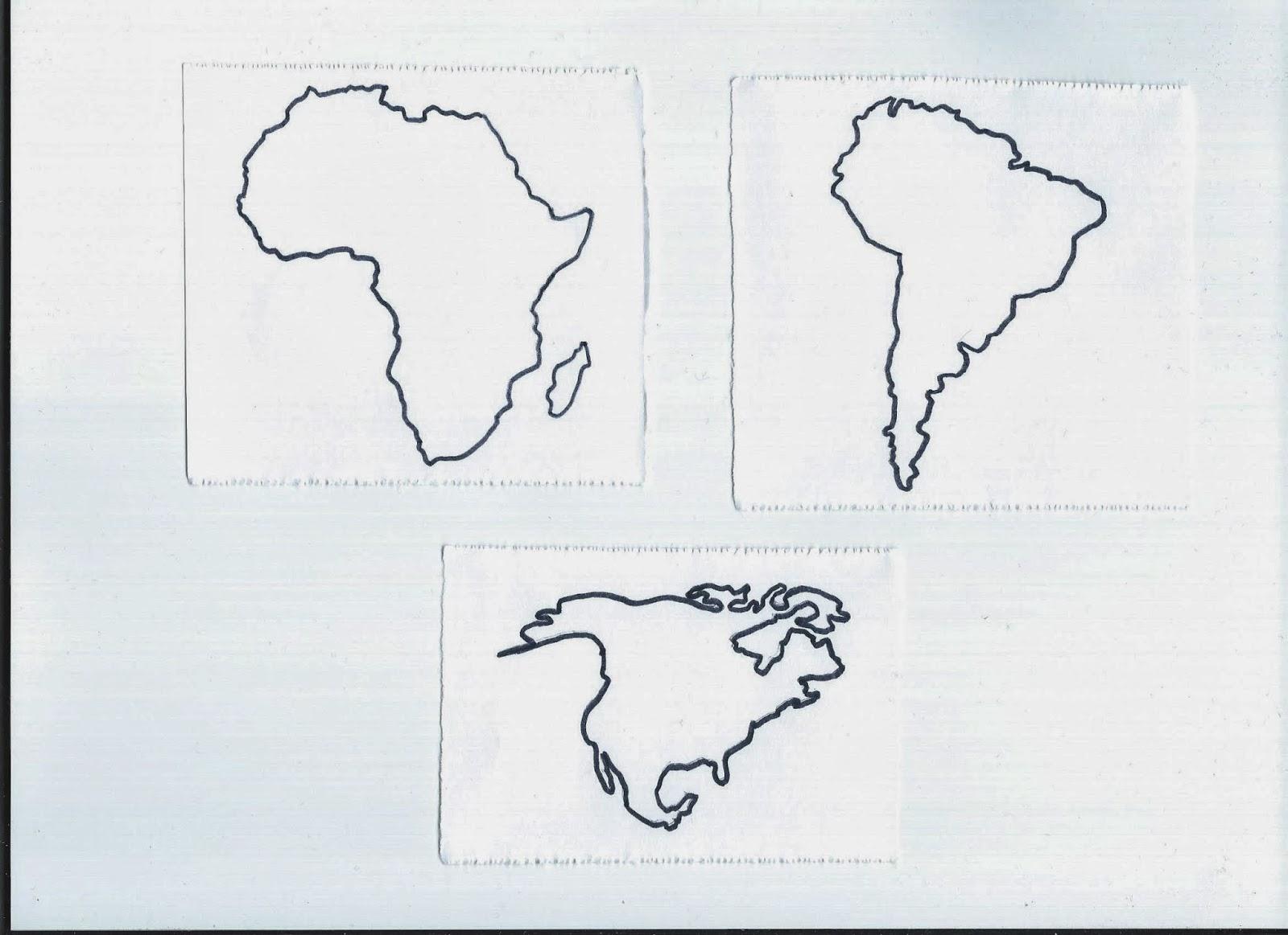 Daniel cauchy rencontre des continents