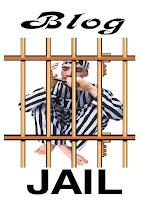 dipenjara gara-gara blog