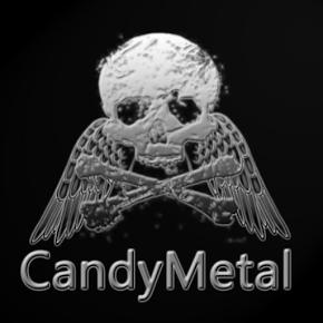 CandyMetal