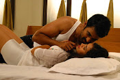 Ramudu Manchi Baludu movie photos-thumbnail-1