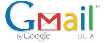 Pendaftaran Email Google