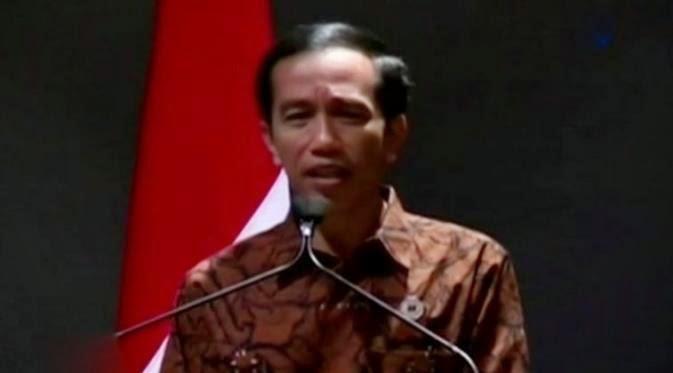 Apa Kata Dunia Tentang Naiknya Harga BBM Indonesia