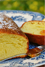 Ricette dolci: i PLUM CAKE