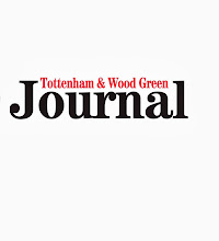 Tottenham Journal