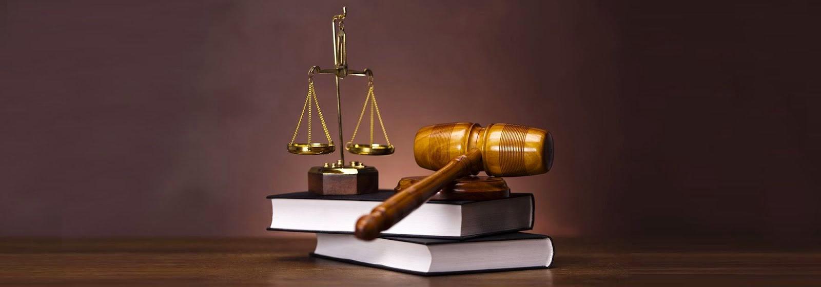 Estudio Jurídico & Centro de Mediación