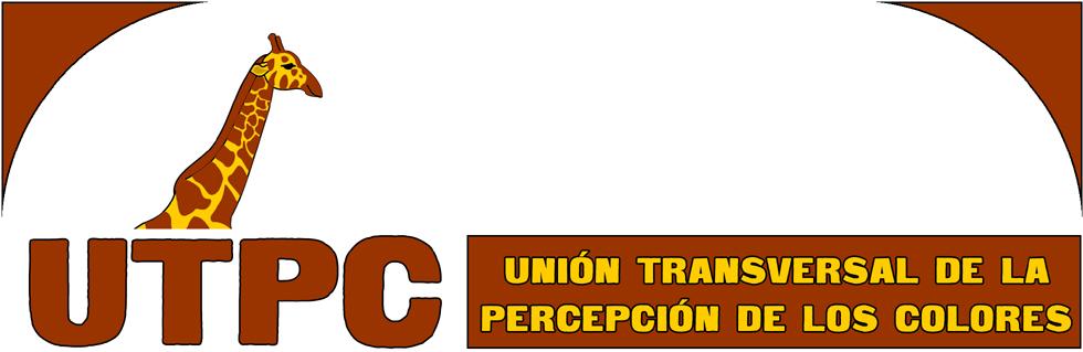 Unión Transversal de la Percepción de los Colores