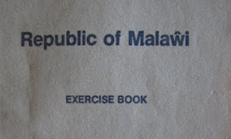 Malawian Journals, 1993