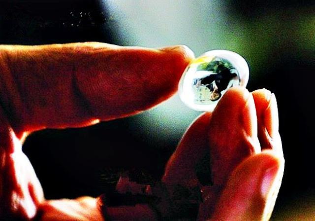 วัตถุล้ำค่าที่สุด ที่พบในสุสานโจโฉ คือ หยกแก้ว ผู้เชี่ยวชาญประเมินมูลค่า 10 ล้านหยวน หรือราว 50 ล้านบาท