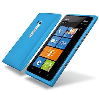 harga spesifikasi lengkap Nokia Lumia 900 windows phone mango