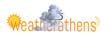 weatherathens