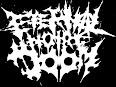 Eternal Noire Doom