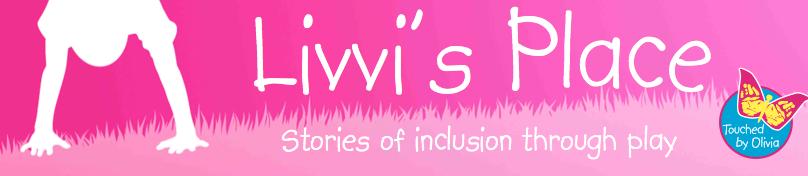 Livvi's Place