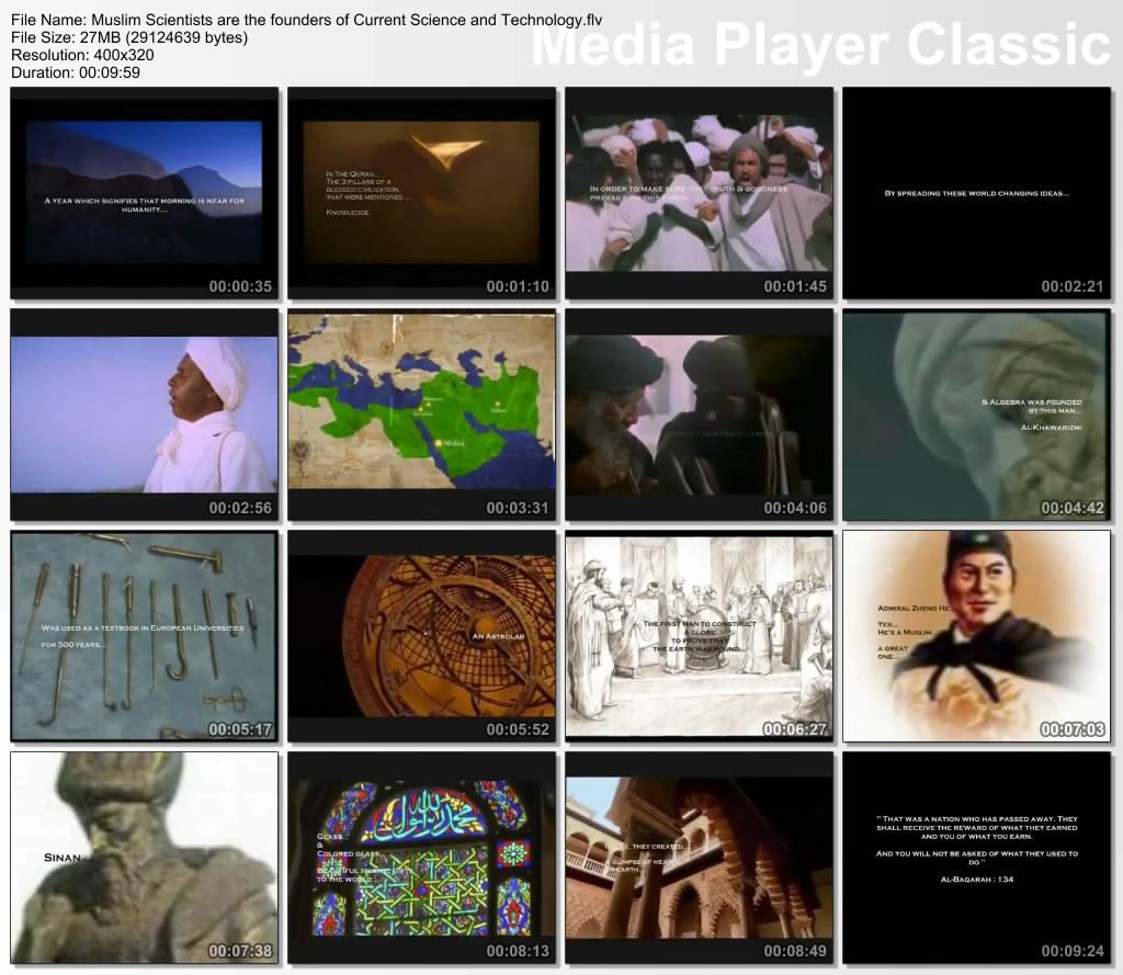 Download Film Tak Perlu Beli