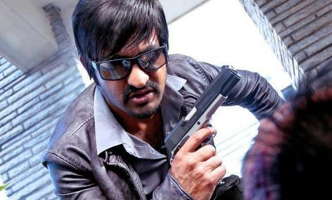 Baadshah Movie