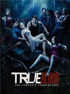 True Blood Season 3 [2011] [NTSC/DVDR] (Serie de TV) Ingles, Español Latino