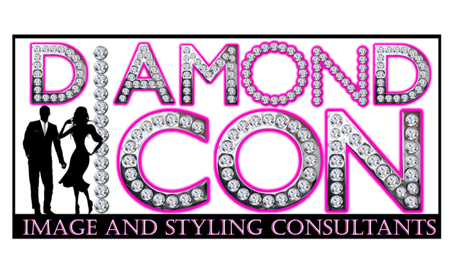 Diamond Icon Image and Styling Consultants