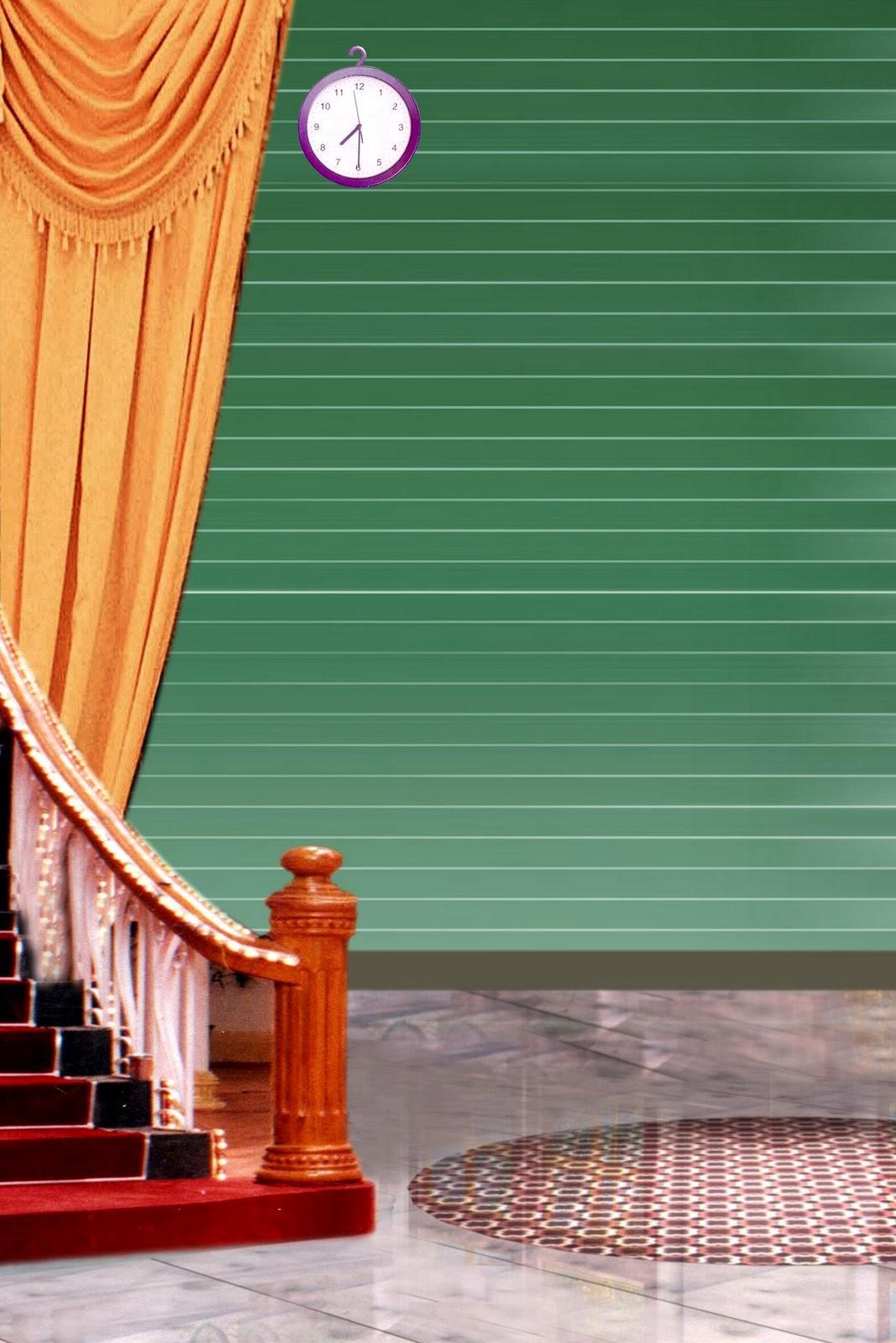 10x36, 12X36, karishma album, karishma album frames, Karizma photo frames, karizma type Background, marriage album frames, photo studio background, photos frames, Photoshop back grounds, studio background