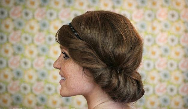 Salon de coiffure a vendre 54 coiffures avec meches blondes liste zibyjd - Coiffure nouvel an ...