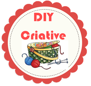 DIY Criative