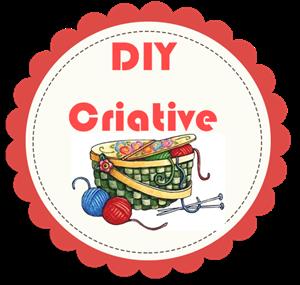 DIY Criative
