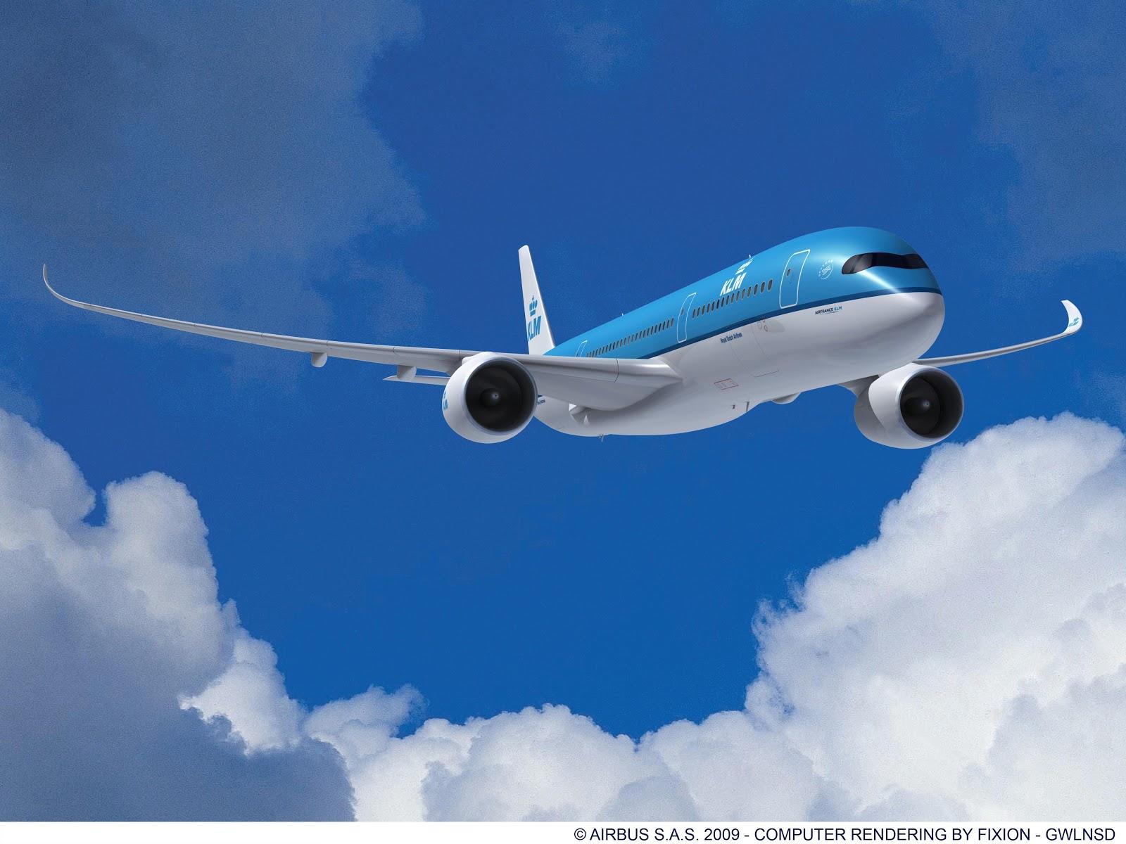 http://1.bp.blogspot.com/-H0_IzdFbVU4/UHu1qauBFWI/AAAAAAAAAYk/BdxOShzrEGw/s1600/A350-900_KLM.jpg