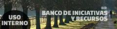 BANC D'INICIATIVES I RECURSOS