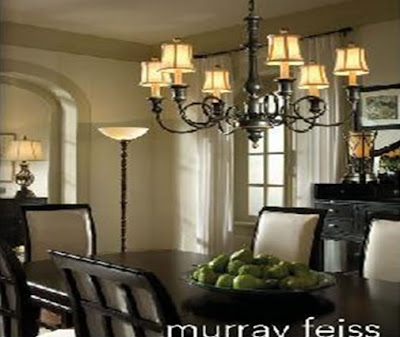 Murray Feiss Lighting-2
