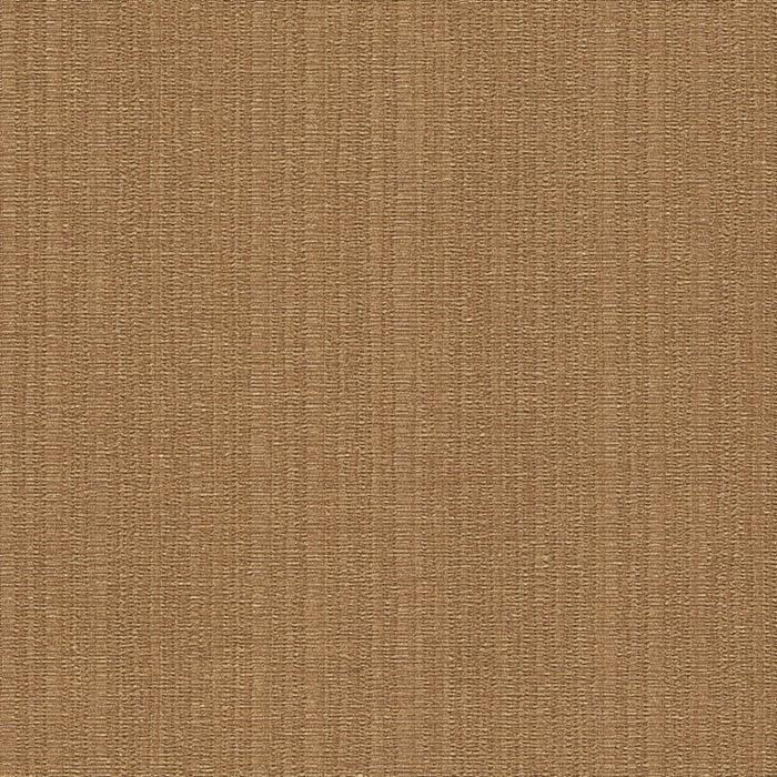 giấy dán tường Hàn Quốc Miyun 1121-4