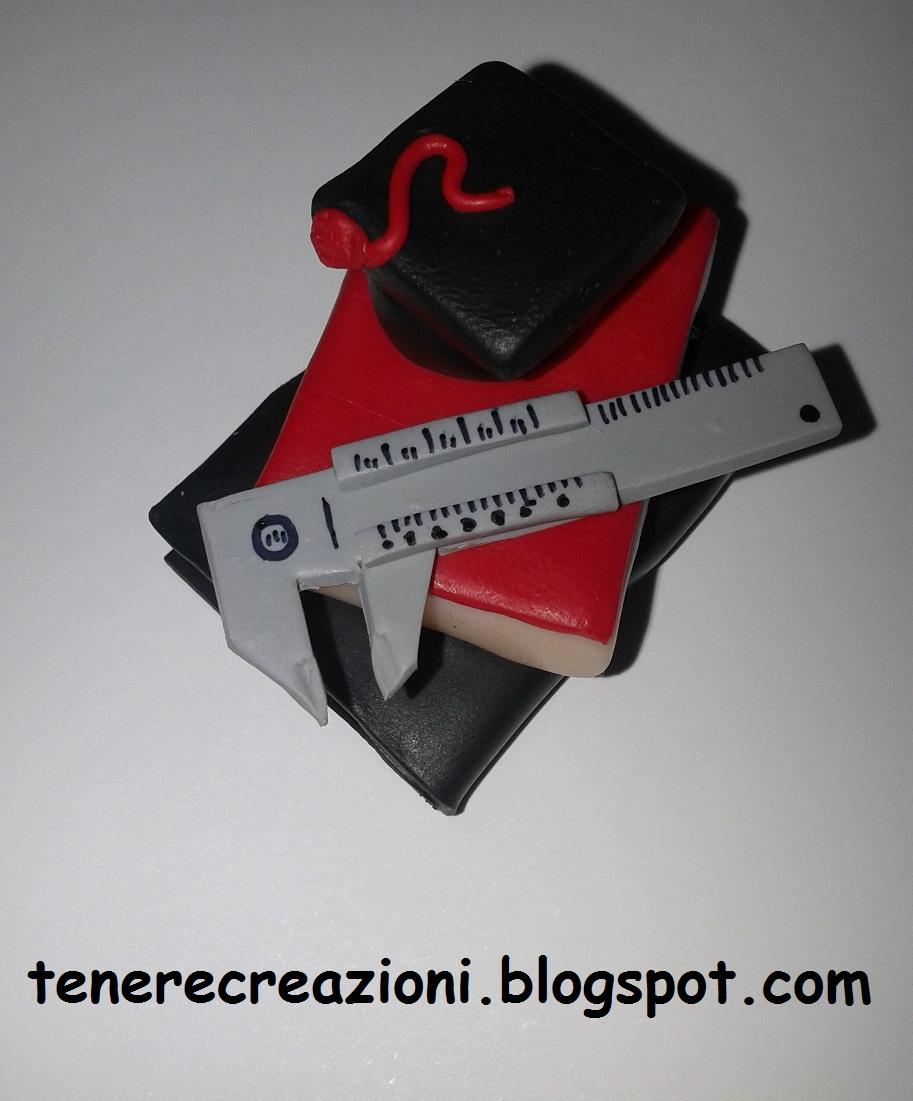 Eccezionale BOMBONIERE personalizzate: Bomboniere per Laurea in Ingegneria  ZP81