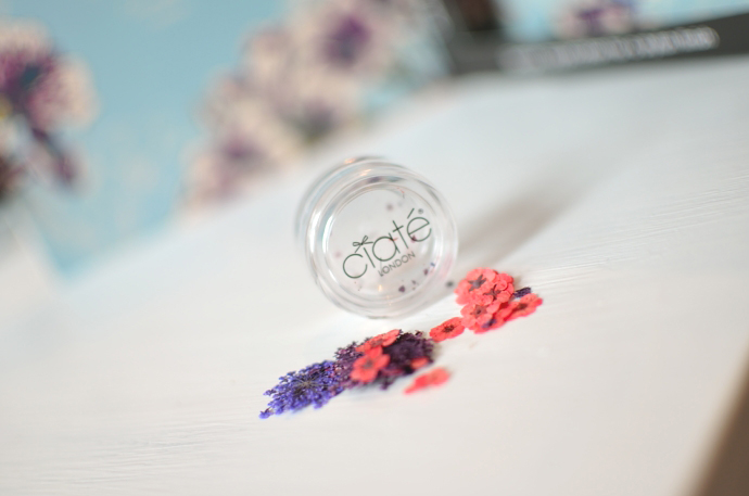 Ciate-Flower-Bada-Boom-Manicure-Kit