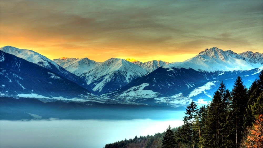 http://www.funmag.org/pictures-mag/nature/silent-nature-wallpapers/