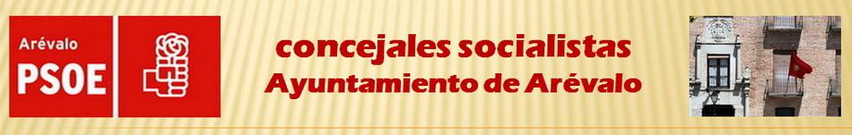 ARCHIVOS:MIRADOR/PSOE