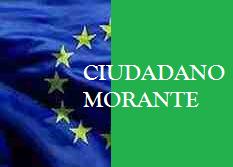 Ciudadano Morante