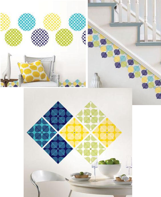 Beau We See A LOT Of Wall Decals Here At Wall Sticker Outlet, And Every So