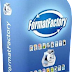Format Factory 3.3.4 (Latest) Free Download