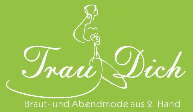 Second Hand Brautkleider Stuttgart Leinfelden Echterdingen Stetten