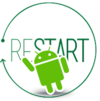Cara Memperbaiki Hp Android Yang Sering Restart Sendiri